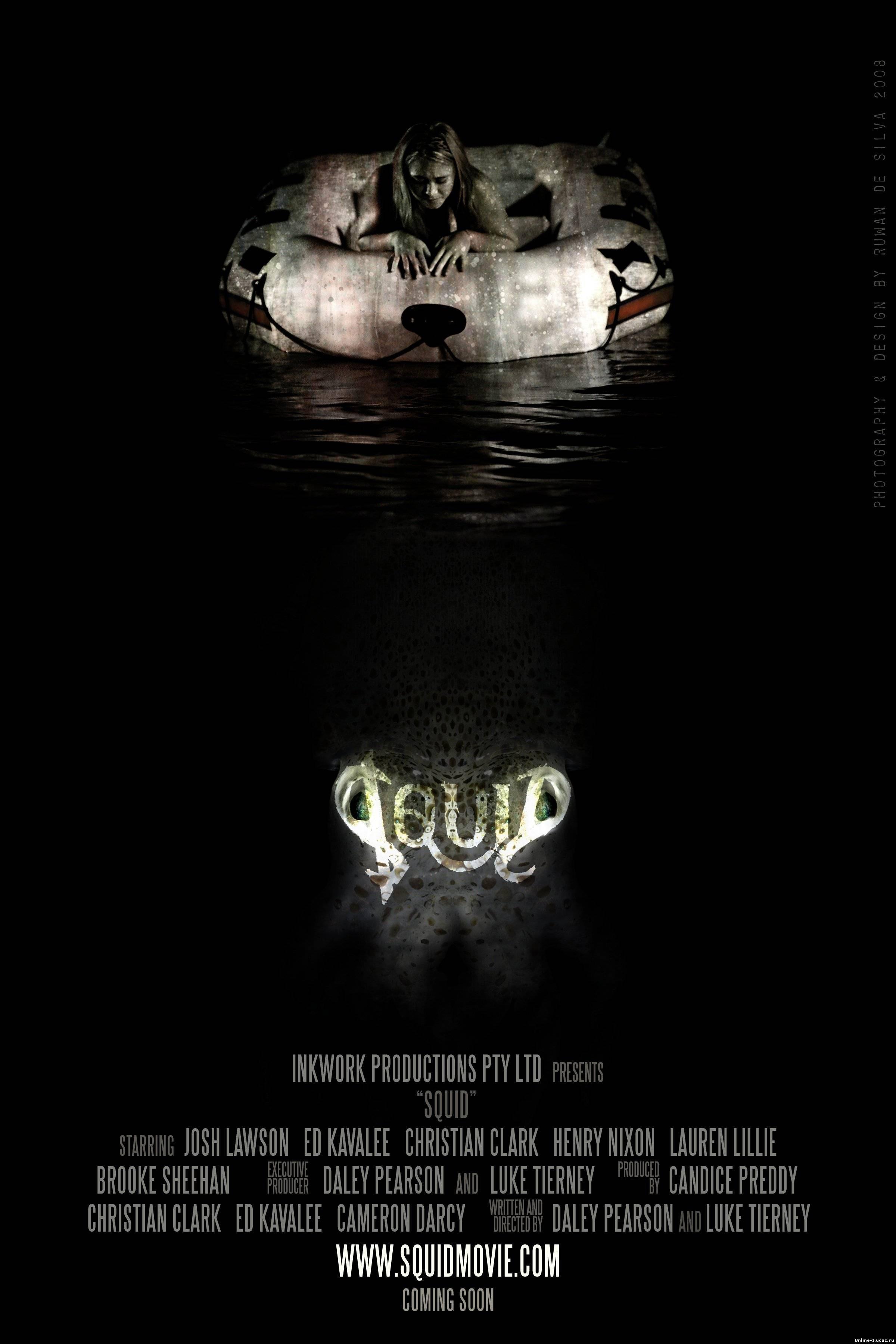 Смотреть фильм «2012» онлайн в хорошем качестве бесплатно ...